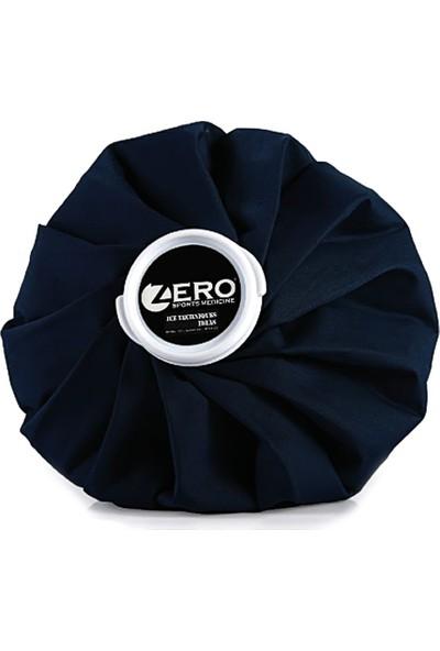 Zerosportsmed Ice Wrap Sargı+Kese 22Cm