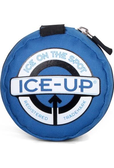 Protec Ice Up Portable Buz Masaj Aleti