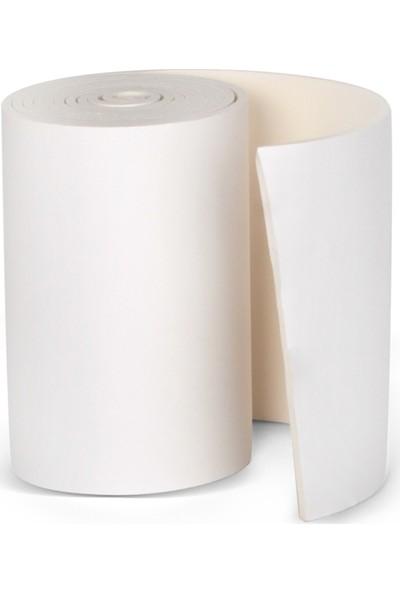 Jaybırd Foam Rubber 0,3Cm X 15 Cm X 1,8 M Ince