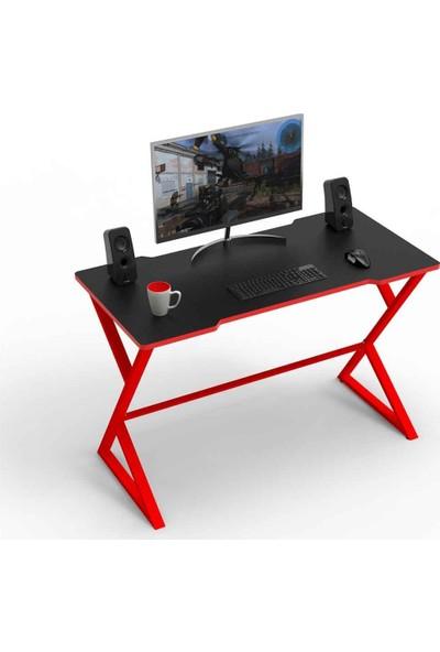 Weblonya Gaming Masa Bilgisayar Masası Oyuncu Masası 5099