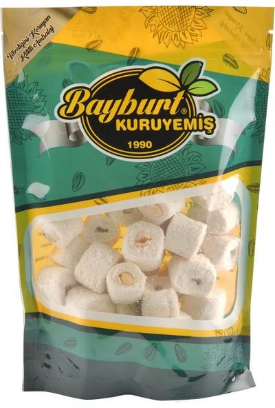Bayburt Kuruyemiş Sultan Fındıklı Lokum 1kg