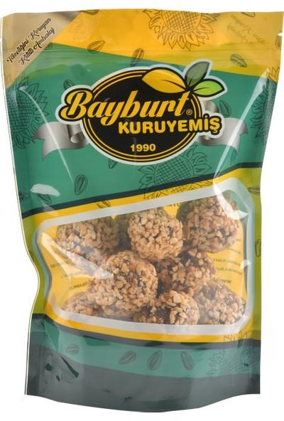 Bayburt Kuruyemiş Fındıklı Çokopestil 1kg