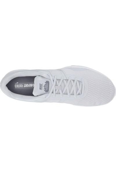 Nike Kadın Koşu Ayakkabı - Wmns City Trainer 2 - AA7775-010