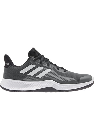Adidas Fitbounce Ayakkabı