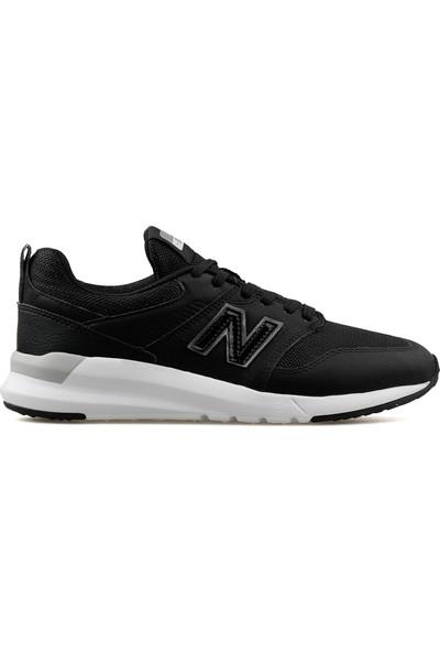 New Balance Kadın Günlük Ayakkabı WS009TSB Siyah WS009TSB