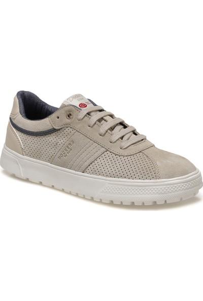 Dockers by Gerli 226156 1fx Bej Erkek Sneaker Ayakkabı