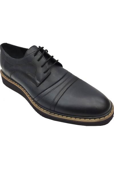 Ayakkabımol 2148 Deri Erkek Ayakkabı