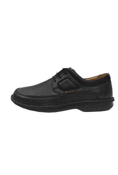 Dr.flexer 816613-500 Deri Erkek Ayakkabı