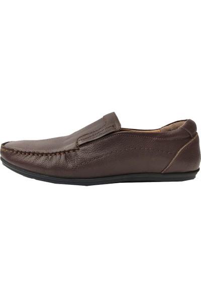 Hisaş 5224 Makosen Erkek Ayakkabı