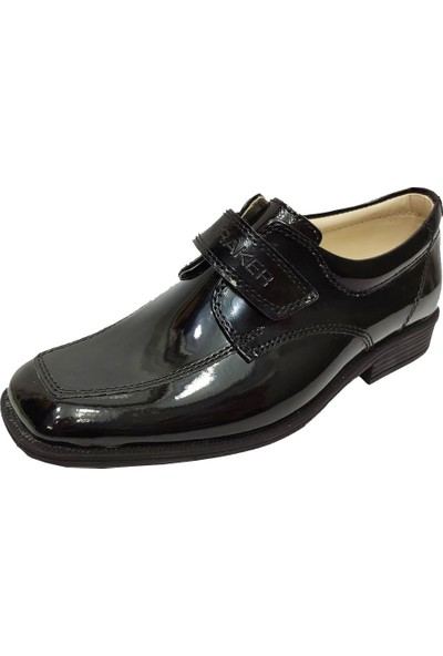 Sarıkaya 3010 Sünnetlik Izmir Üretimi Patik Çocuk Ayakkabı