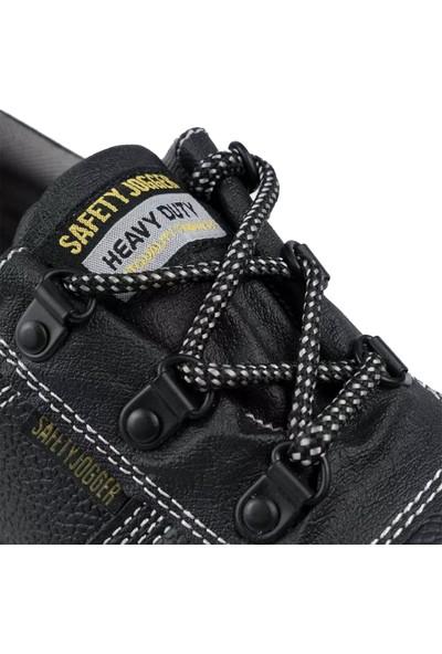 Safety Jogger Bestrun S3 Src İş Ayakkabısı