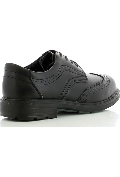 Safety Jogger Manager S3 Src Esd
