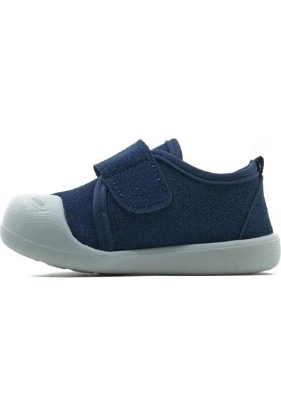 Vicco Anka Çocuk Ilk Adım Ayakkabı 20K 950.E20K.224 Ia