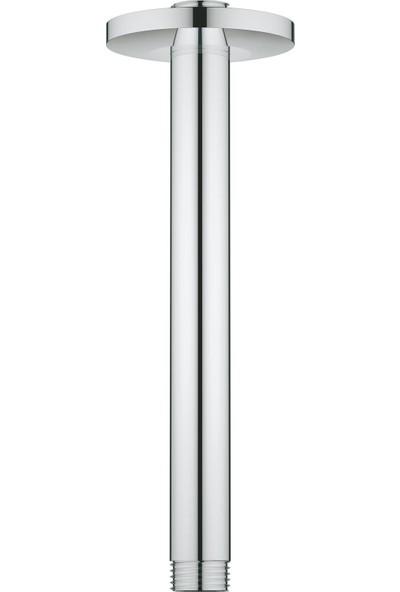 Grohe Tempesta Duş Başlığı Dirseği 186 mm (27559000)