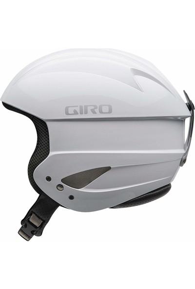 Giro Sestriere Race Kayak Kaskı