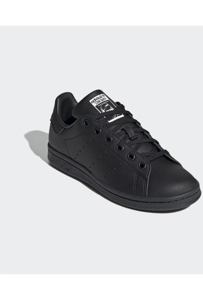 Adidas Stan Smith J Günlük Spor Ayakkabı