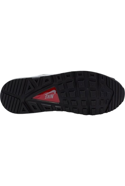 Nike Air Max Command Erkek Günlük Spor Ayakkabı Cd0873-001
