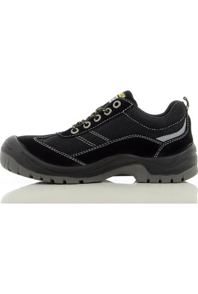 Safety Jogger Gobı S1P Güvenlik Ayakkabısı