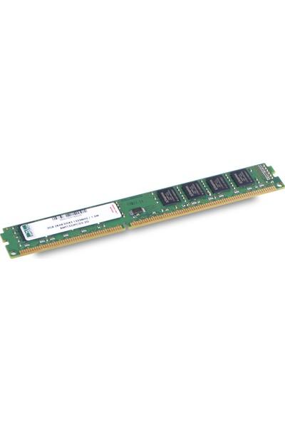 Ramtech RMT1333PCD3-2G 2 GB Ddr3 1333 Mhz Cl9 1.5 V Masaüstü Pc Ram RMT1333PCD3-2G