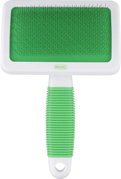 Wahl Pet Slicker Metal Fırça Xl