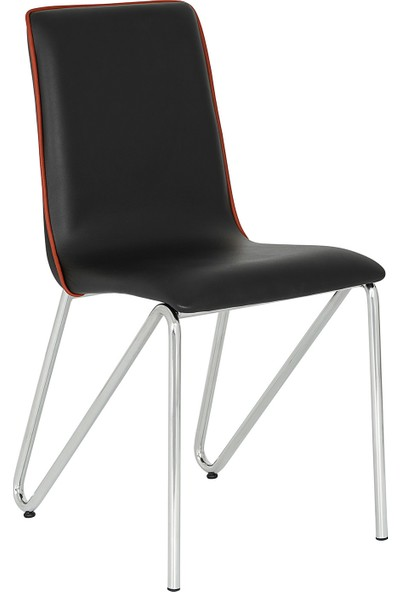 Bintaş Mobilya Rios Rahat Sandalye