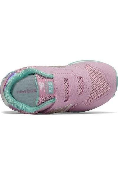 New Balance Çocuk Spor Ayakkabısı - IZ373M1