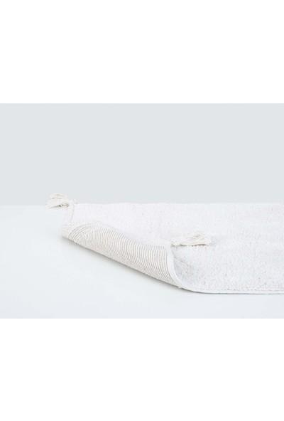 Irya Banyo Paspası Benny Ekru 70 x 110 cm