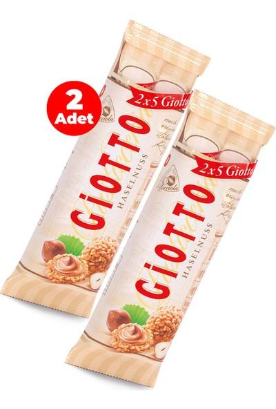 Giotto 21,5 gr - 2'li