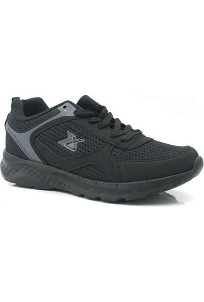 Awidox Comfortx Arc Unisex Günlük Spor Ayakkabı