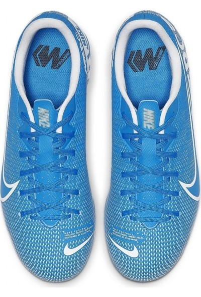 Nike Jr Vapor 13 Academy Sg AT8126-414