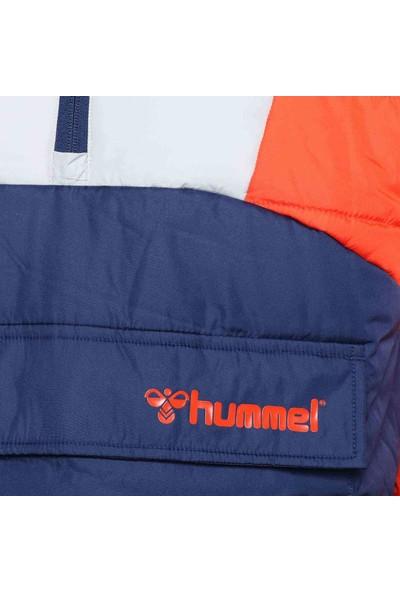 Hummel Theo Mont