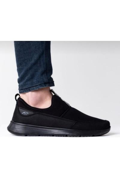 Forza Erkek Rahat Günlük Fileli Yazlık Hafif Spor Ayakkabı 40-44