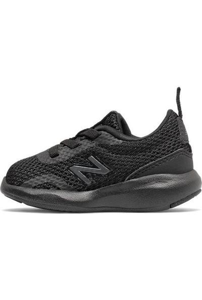 New Balance Çocuk Spor Ayakkabısı - Iacstlk5