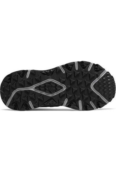 New Balance Çocuk Spor Ayakkabısı - KH800GYY