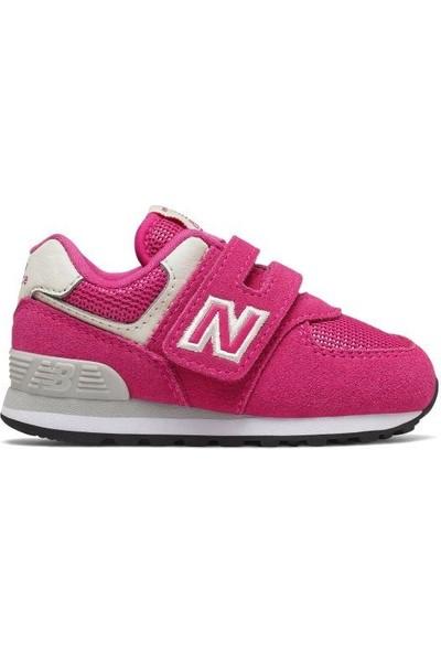 New Balance Çocuk Spor Ayakkabısı - IV574ERL