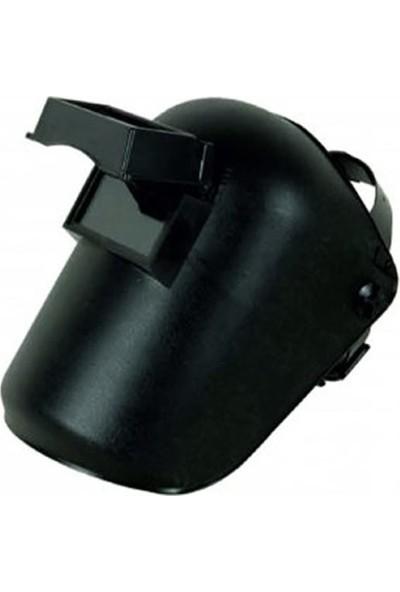 Essafe Argon Baş Kaynak Maskesi