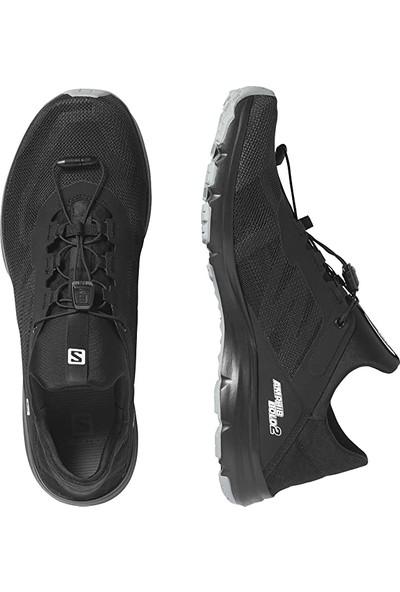 Salomon Amphib Bold 2 Erkek Su Ayakkabısı - L41303800