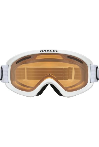 Oakley O Frame 2.0 Pro Çocuk Goggle
