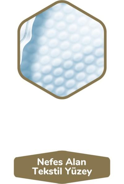 Bumble Bebek Bezi 4 Numara Maxi 8 Li( 7-14 Kg) Deneme Paketi 2'li