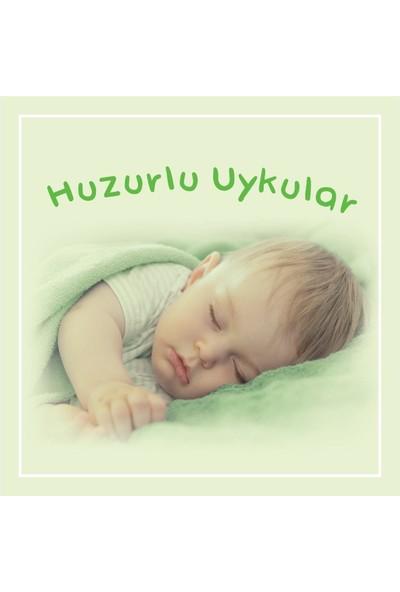 Hero Baby Sütlü Muzlu Pirinçli, Sütlü Elmalı ve Sütlü Bisküvili Gece Kaşık Mama