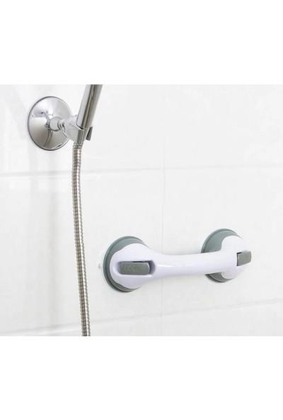 CDD Banyo Tutacağı Vantuzlu Güvenlik Mutfak Düşme Kayma Önleyici