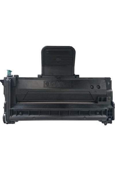 LaserJet ML 2245 Muadil Toner MLT-D106