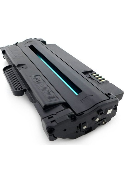 LaserJet Scx-4623fn Çipli Toner MLT-D105