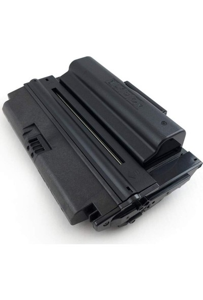 LaserJetSCX5635 5835 Muadil Toner MLT-D208