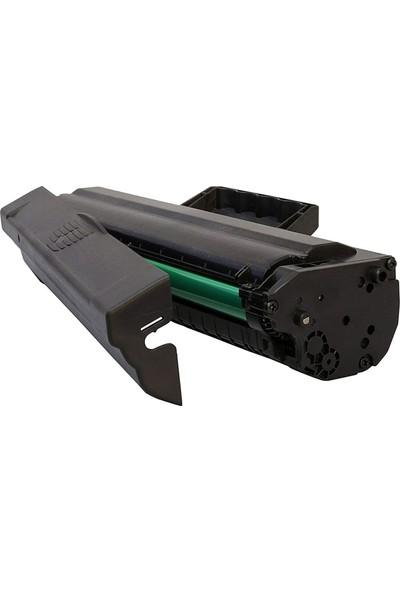 LaserJet ML1670 1667 1660 Toner MLT-D104 Çipsiz