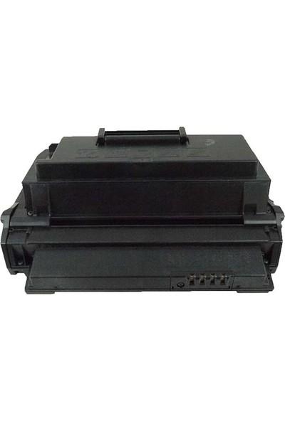 Phaser 3450 Toner 106R00688 8000 Sayfa