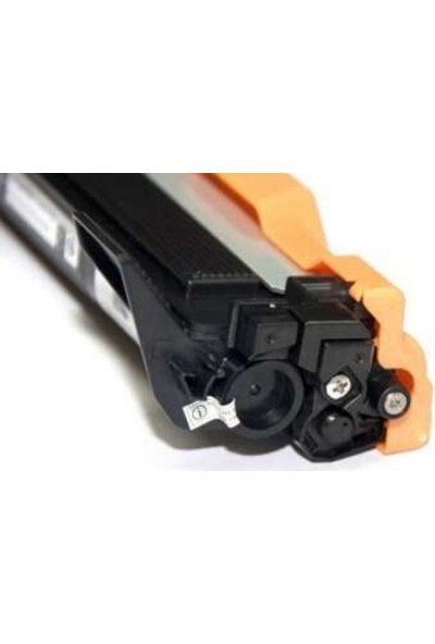 LaserJetMFC-1810 Muadil Toner TN1040