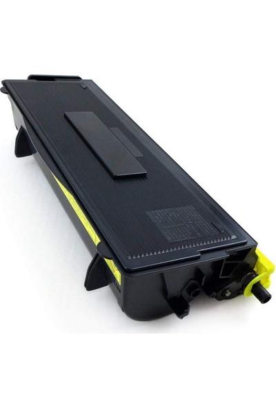 LaserJet HL-5130 DCP-8040 MFC-8840 Toner TN 530 3060