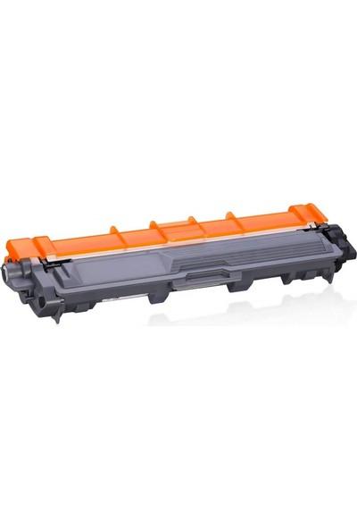 LaserJet HL-3170 MFC-9140 TN-221 261 Mavi Toner