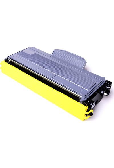 LaserJetHL2140 MFC-7320 Toner Tn 2140 TN-360